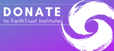 Donate to FTI