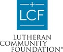 LCF Foundation