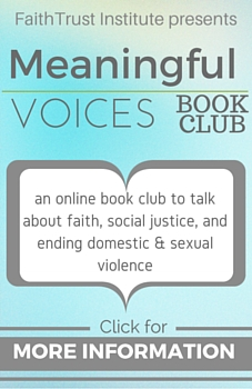 MeaningfulVoicesBookClubPORTLET.jpg