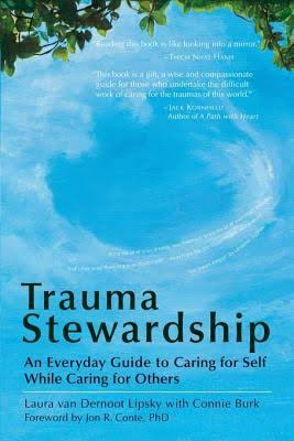Trauma Stewarship