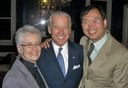 Fortune, Biden, Chu