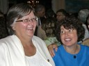 Rita Smith, Lynn Rosenthal