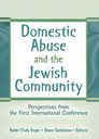 Domestic Abuse Jewish