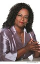 Sharon Ellis Davis 2014