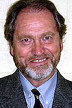 Dick Bathrick