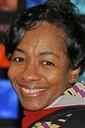 Rev. Glencie Rhedrick