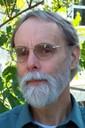 James Evinger