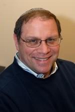 Mark Dratch