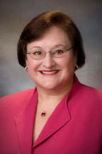 Sarah Rieth