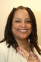 Carolyn Scott Brown