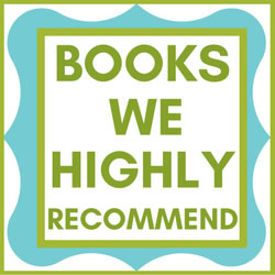 Button Recommended Books