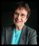 In Memory of Carolyn Farrell, BVM