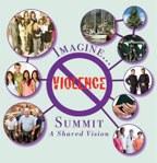 Imagine No Violence