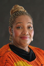 Bettie Williams-Watson Recognized for 30+ Years of Advocacy