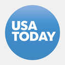 USA Today: Churches Confront Sexual Violence