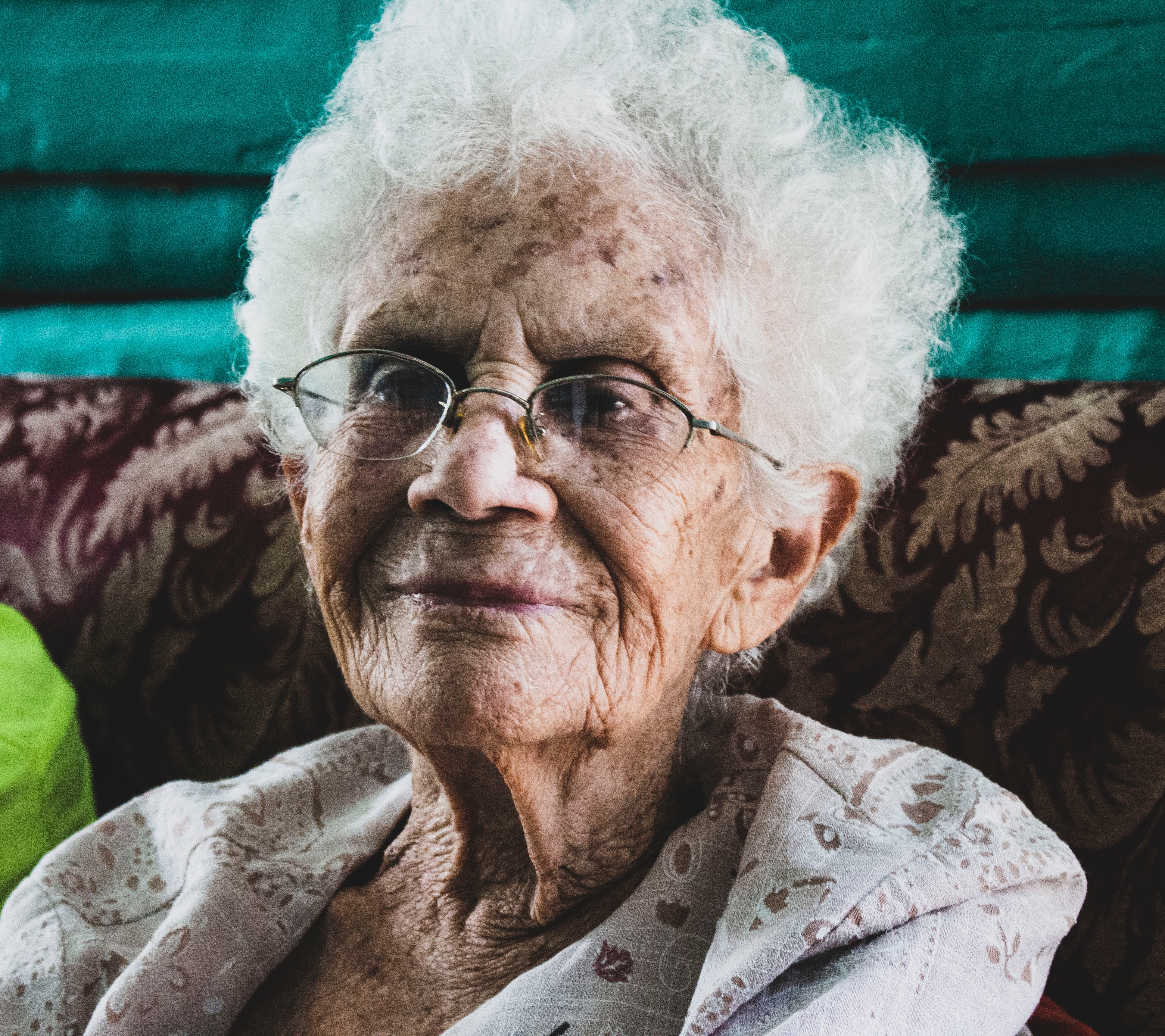 Elder Abuse During Covid-19