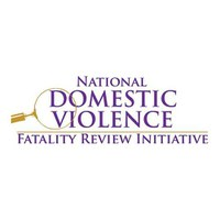 Upcoming Conference: National DV Fatality Review Initiative