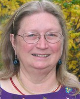 In Memoriam: Rita Gross