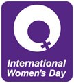 International Women's Day: A Reflection from South Africa