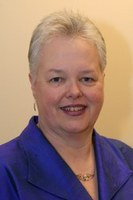 Kathryn Jans Leaving after 14 Years of Leadership at FaithTrust Institute