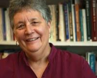 Mary E. Hunt Honored by Harvard Divinity School