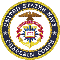 Navy Chaplain Corps Hones its Pastoral Care Capabilities in Cases of Military Sexual Assault