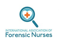Network: 2019 International Conference on Forensic Nursing Science and Practice
