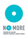 Be Part of No More Day