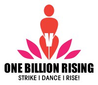 One Billion Rising - Feb 14 Webinar Discussion for V-Day Movement
