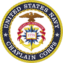 FaithTrust Institute Announces 2014 Navy Chaplaincy Training Contract