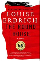 Summer Meaningful Voices Book Club Selection: The Round House