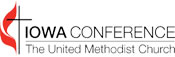 United Methodist Women's Iowa Conference: Working to End Domestic Violence